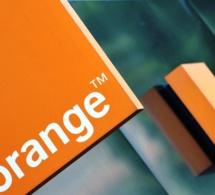 Orange veut lancer un service de vidéo à la demande en Afrique du Sud