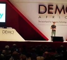 SimbaPay vainqueur du DEMO Africa 2015, prochaine étape la Silicon Valley