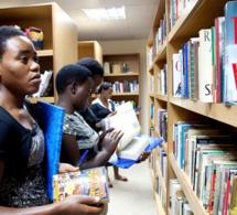Rwanda: Innovation Village lance une bibliothèque numérique