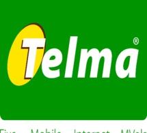 Madagascar: Telma décroche la licence pour être le deuxième opérateur des Comores