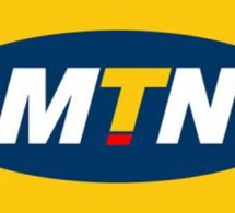 MTN Rwanda et Safaricom au Kenya ont relié leurs réseaux
