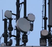 Nigeria: L'industrie des télécoms veut fournir 25% du PIB du pays en 2025