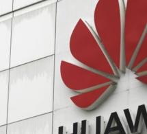Botswana: le chinois Huawei soutient le développement des TIC dans le pays