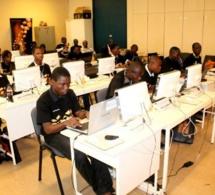 Rapport Everjobs : Le secteur TIC enregistre le plus fort taux de demande d'emploi en Cote d'Ivoire