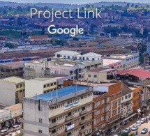 Ouganda: Google veut rendre l'Internet plus accessible grâce au Wi-Fi public gratuit