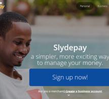 Ghana: DreamOval et la Stanbic Bank s'associent pour lancer le portefeuille mobile Slydepay
