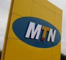 Nigeria: MTN refuse de payer sa lourde amende et défit la NCC au tribunal