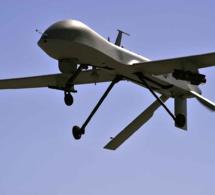 Afrique : Les drones-cargos pourraient-ils révolutionner l'économie ?