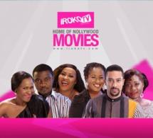 La start-up africaine de la semaine : Iroko TV (le Netflix africain)