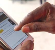 Quelques indices clés du développement du Mobile Banking en Afrique de l'Ouest