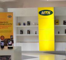 Le Nigeria ouvert à un accord à l'amiable avec MTN à propos des 3,9 milliards $ d'amende