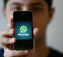Afrique du Sud : Vodacom et MTN s'en prennent à WhatsApp et Skype
