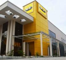 Nigeria : MTN lance « Entrepreneurship Challenge » en partenariat avec Jumia