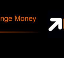 Cote d'Ivoire: Orange Money officiellement agréé par la BCEAO comme établissement financier