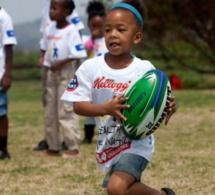 Lancement de winwin Afrique : première plateforme digitale de financement de projets par le sport