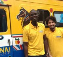 Sénégal: Niokobok – le site de e-commerce qui cible la diaspora