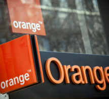 Orange Afrique & Moyen-Orient totalise 111,9 millions de clients Mobile
