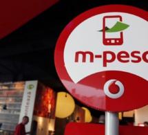 Vodacom abandonne M-Pesa en Afrique du Sud