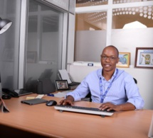 Tigo Rwanda présente le premier « Smart Village » au Rwanda