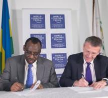 Rwanda: Le gouvernement lance la « Kigali Innovation City »