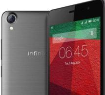 Rapport Jumia : les marques de smartphones asiatiques dominent en Afrique