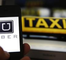Uber arrive au Ghana, en Ouganda et en Tanzanie dans un mois