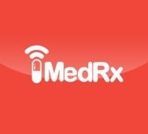 MedRX – L'appli médicale en provenance de Ghana qui séduit les professionnels de la santé