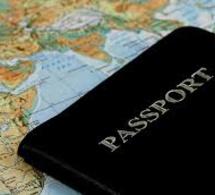 Afrique  - L'UA va lancer le passeport électronique en juillet