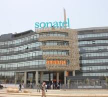 Sénégal : Sonatel écope d'une sanction de 13,959 milliards FCFA infligé par l'ARTP