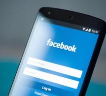 Ethiopie: Facebook et autres messageries instantanées bloqués en raison des examens universitaires