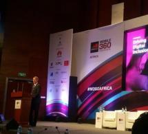 Plus de 500 millions d'abonnés au mobile en Afrique