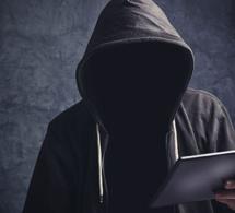 Nigeria : Un cyber-escroc arrêté après avoir dérobé 60 millions de dollars en ligne